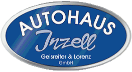 Autohaus Inzell